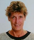 Helena Kirkwood