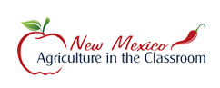 New Mexico Agriculture in the Classroom