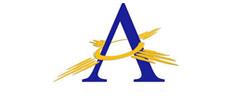 Artesia Chamber of Commerce