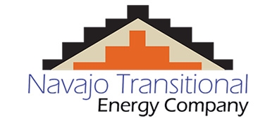 Navajo Transitional Energy Company