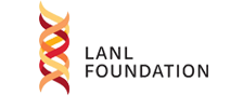 LANL Foundation