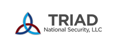 Triad National Security